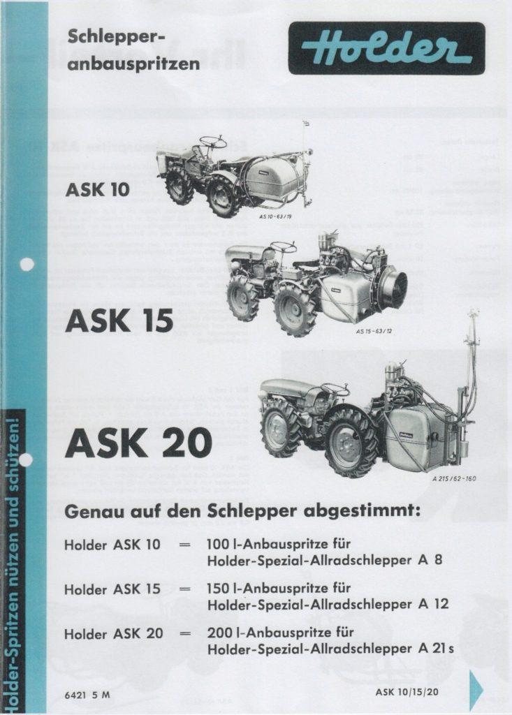 http://holderspritze.de/wp-content/uploads/2018/01/ASK10_1_1024-733x1024.jpg
