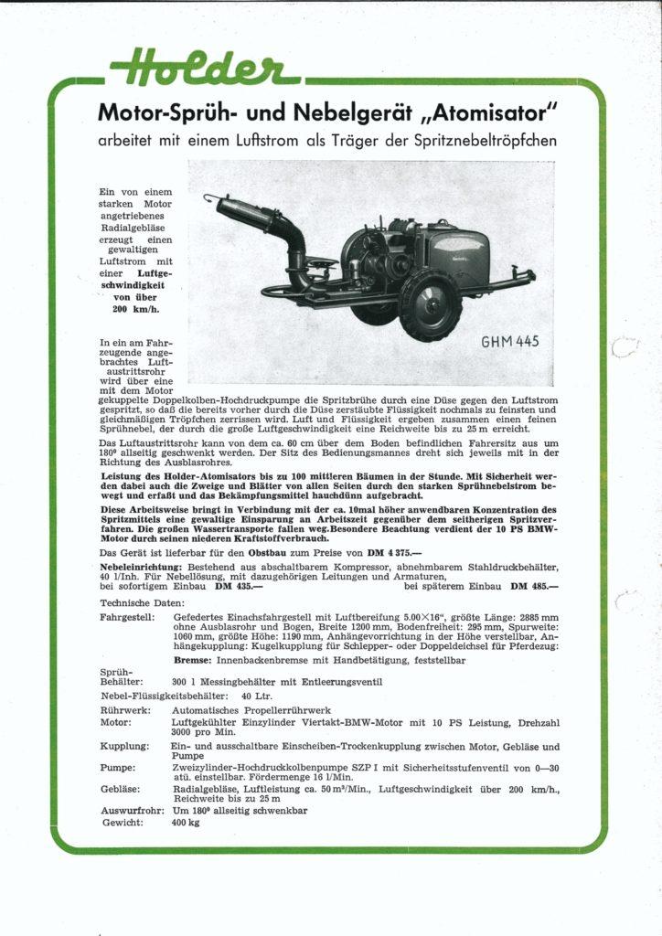 http://holderspritze.de/wp-content/uploads/2018/01/Atomisator_1_1024-724x1024.jpg
