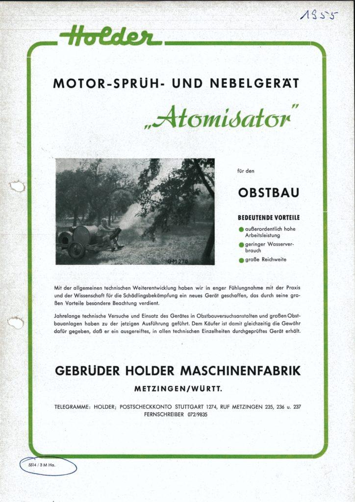 http://holderspritze.de/wp-content/uploads/2018/01/Atomisator_2_1024-724x1024.jpg