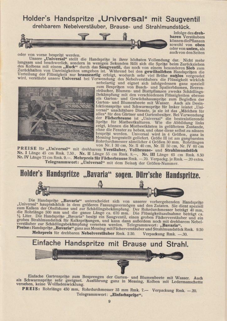 http://holderspritze.de/wp-content/uploads/2018/01/Ausgabe-A-Original-Holder-Spritzen_1931-10_1024-724x1024.jpeg