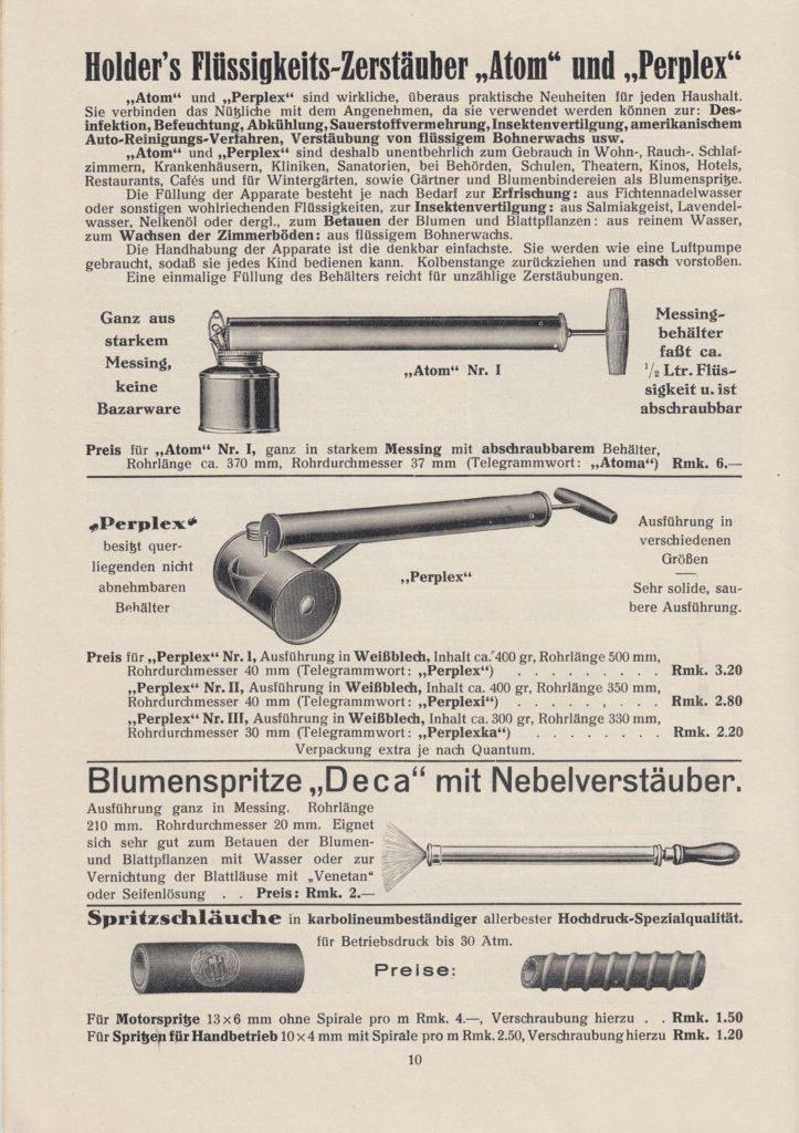 http://holderspritze.de/wp-content/uploads/2018/01/Ausgabe-A-Original-Holder-Spritzen_1931-11_1024-723x1024.jpeg