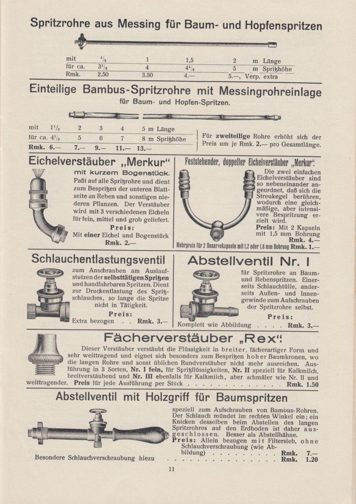 http://holderspritze.de/wp-content/uploads/2018/01/Ausgabe-A-Original-Holder-Spritzen_1931-12_1024-723x1024.jpeg