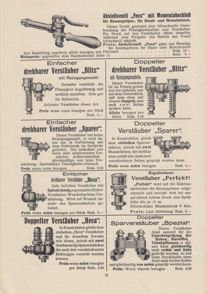 http://holderspritze.de/wp-content/uploads/2018/01/Ausgabe-A-Original-Holder-Spritzen_1931-13_1024-723x1024.jpeg
