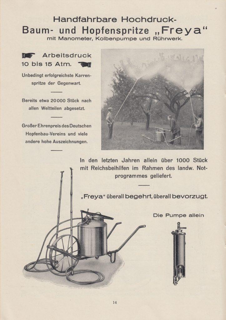 http://holderspritze.de/wp-content/uploads/2018/01/Ausgabe-A-Original-Holder-Spritzen_1931-15_1024-723x1024.jpeg
