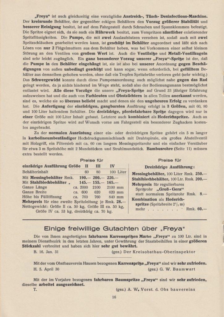 http://holderspritze.de/wp-content/uploads/2018/01/Ausgabe-A-Original-Holder-Spritzen_1931-17_1024-725x1024.jpeg