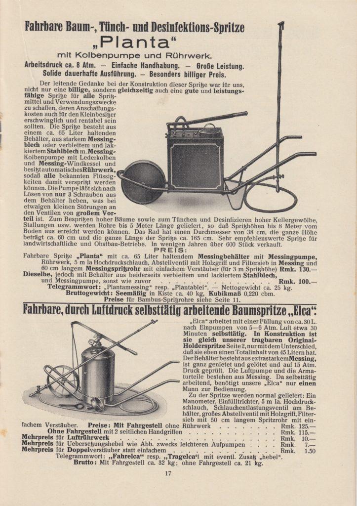 http://holderspritze.de/wp-content/uploads/2018/01/Ausgabe-A-Original-Holder-Spritzen_1931-18_1024-723x1024.jpeg