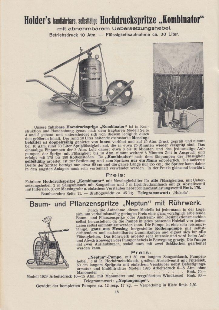 http://holderspritze.de/wp-content/uploads/2018/01/Ausgabe-A-Original-Holder-Spritzen_1931-19_1024-723x1024.jpeg