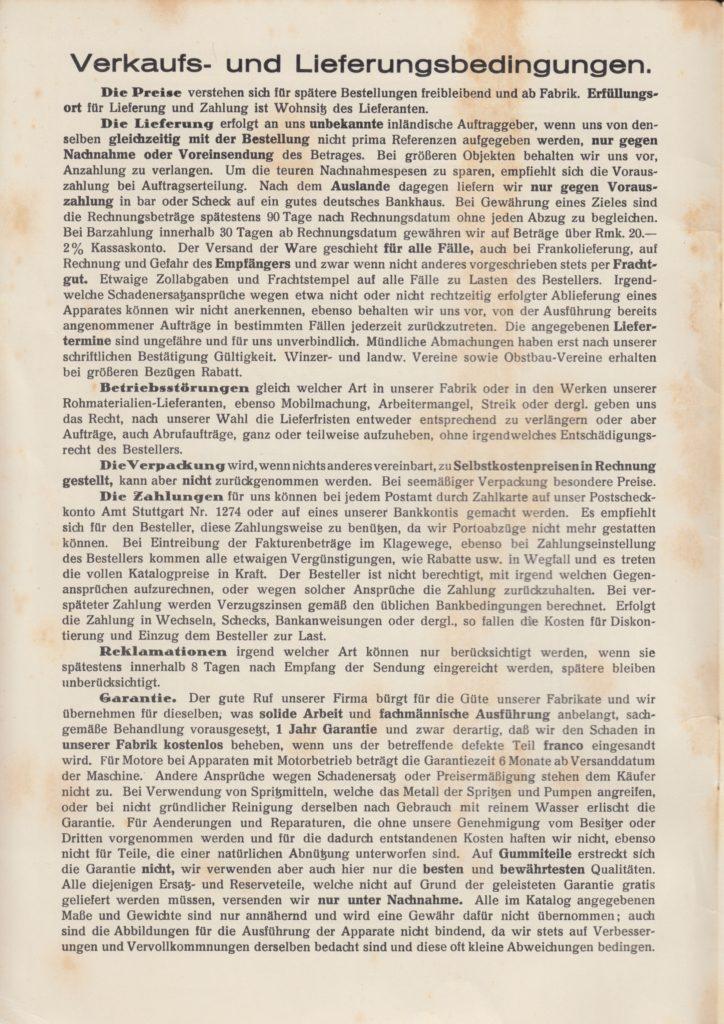 http://holderspritze.de/wp-content/uploads/2018/01/Ausgabe-A-Original-Holder-Spritzen_1931-1_1024-724x1024.jpeg