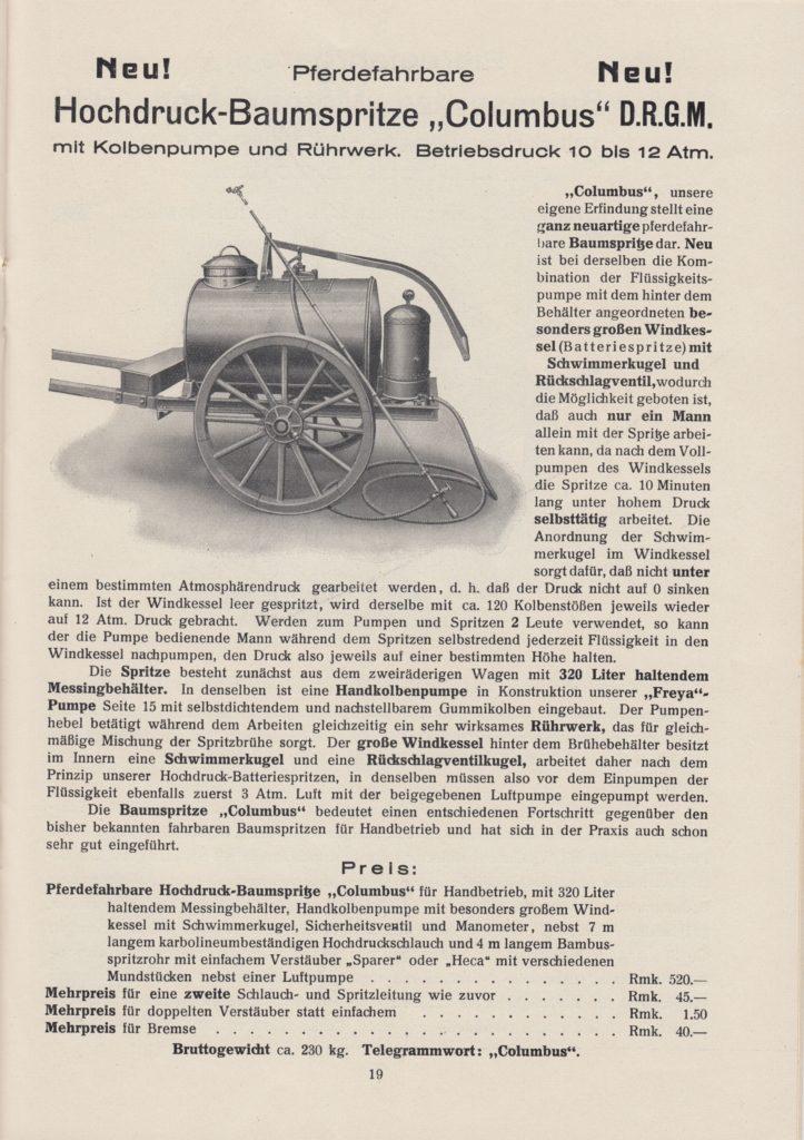 http://holderspritze.de/wp-content/uploads/2018/01/Ausgabe-A-Original-Holder-Spritzen_1931-20_1024-723x1024.jpeg