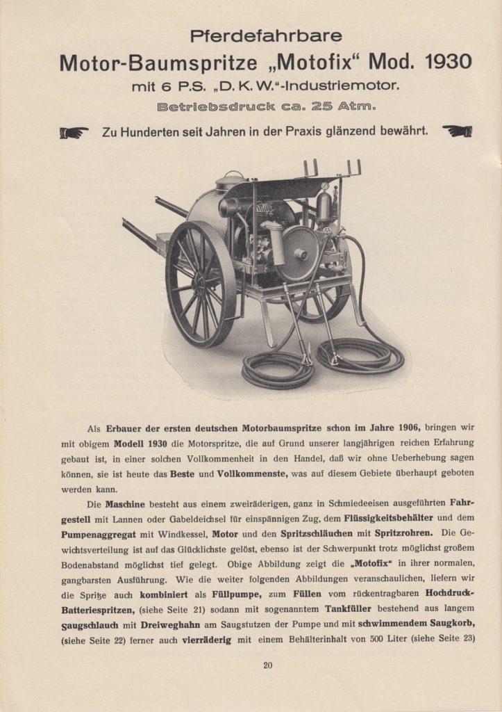 http://holderspritze.de/wp-content/uploads/2018/01/Ausgabe-A-Original-Holder-Spritzen_1931-21_1024-723x1024.jpeg