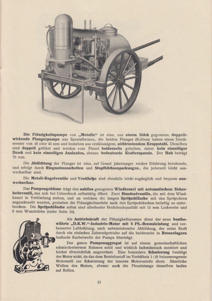 http://holderspritze.de/wp-content/uploads/2018/01/Ausgabe-A-Original-Holder-Spritzen_1931-22_1024-723x1024.jpeg
