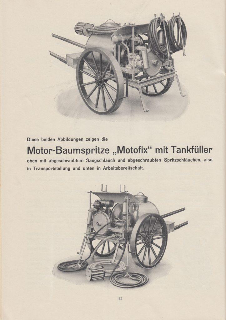 http://holderspritze.de/wp-content/uploads/2018/01/Ausgabe-A-Original-Holder-Spritzen_1931-23_1024-723x1024.jpeg
