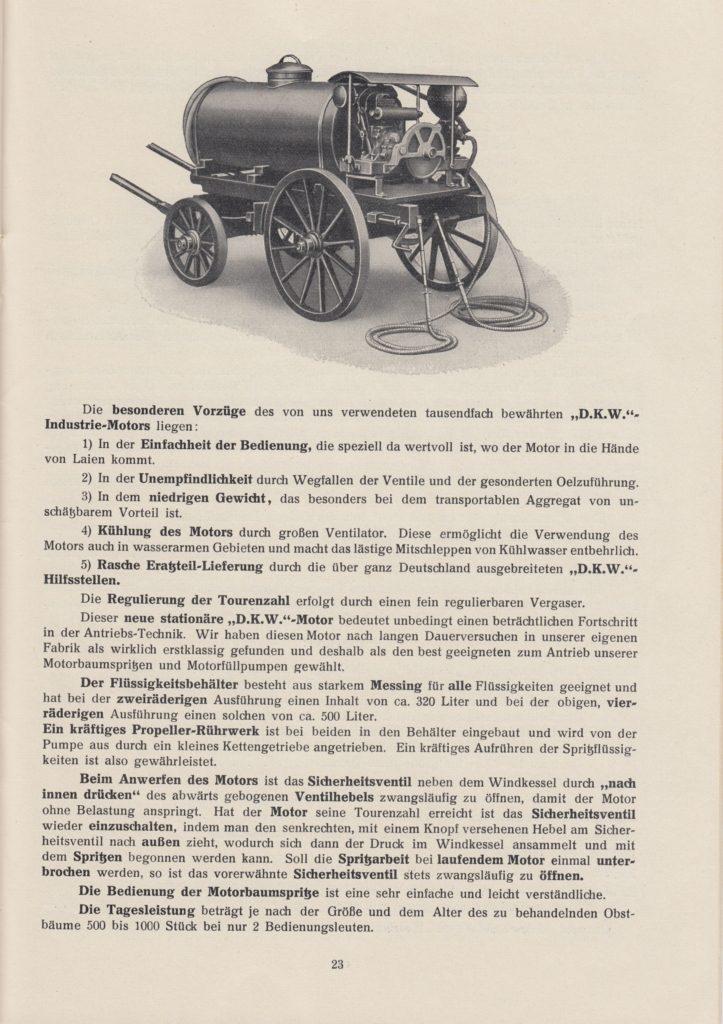http://holderspritze.de/wp-content/uploads/2018/01/Ausgabe-A-Original-Holder-Spritzen_1931-24_1024-723x1024.jpeg