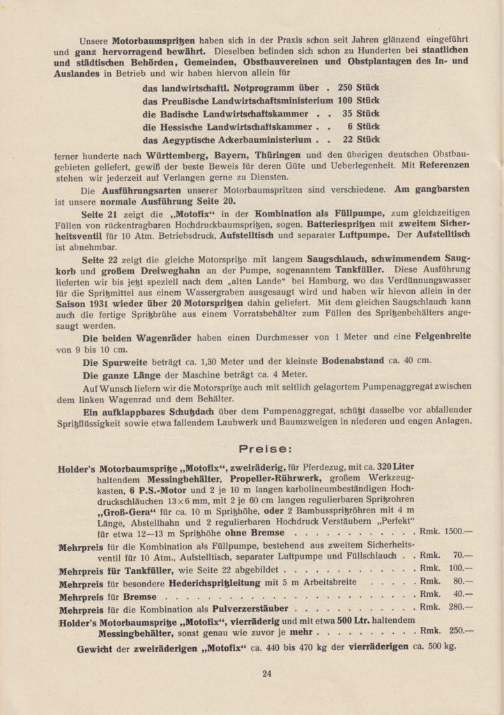 http://holderspritze.de/wp-content/uploads/2018/01/Ausgabe-A-Original-Holder-Spritzen_1931-25_1024-723x1024.jpeg