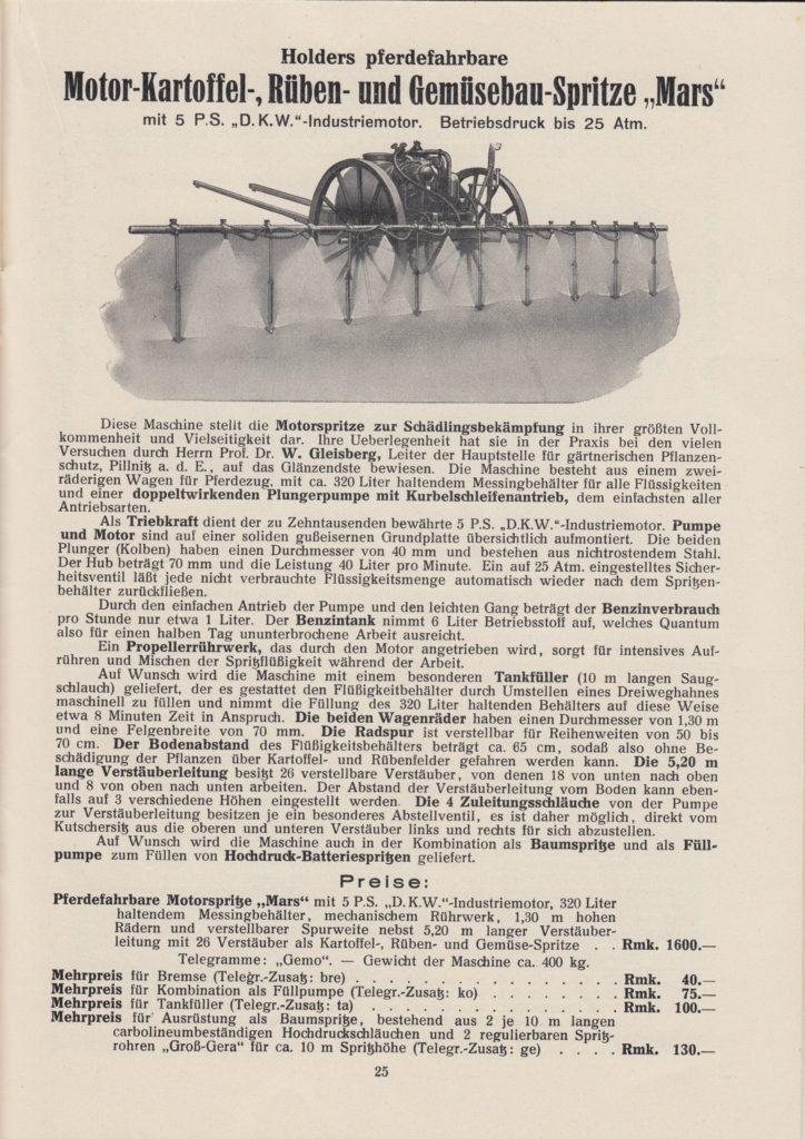 http://holderspritze.de/wp-content/uploads/2018/01/Ausgabe-A-Original-Holder-Spritzen_1931-26_1024-724x1024.jpeg