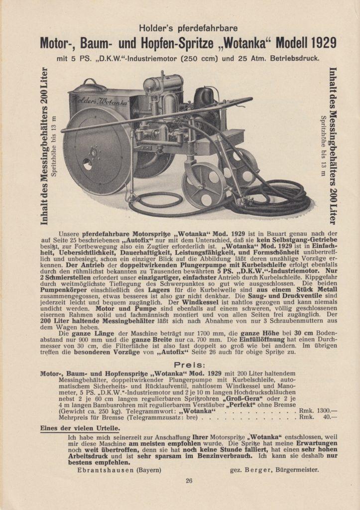 http://holderspritze.de/wp-content/uploads/2018/01/Ausgabe-A-Original-Holder-Spritzen_1931-27_1024-723x1024.jpeg