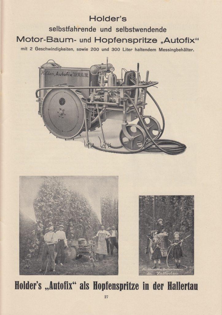 http://holderspritze.de/wp-content/uploads/2018/01/Ausgabe-A-Original-Holder-Spritzen_1931-28_1024-723x1024.jpeg