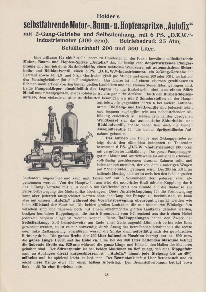 http://holderspritze.de/wp-content/uploads/2018/01/Ausgabe-A-Original-Holder-Spritzen_1931-29_1024-724x1024.jpeg