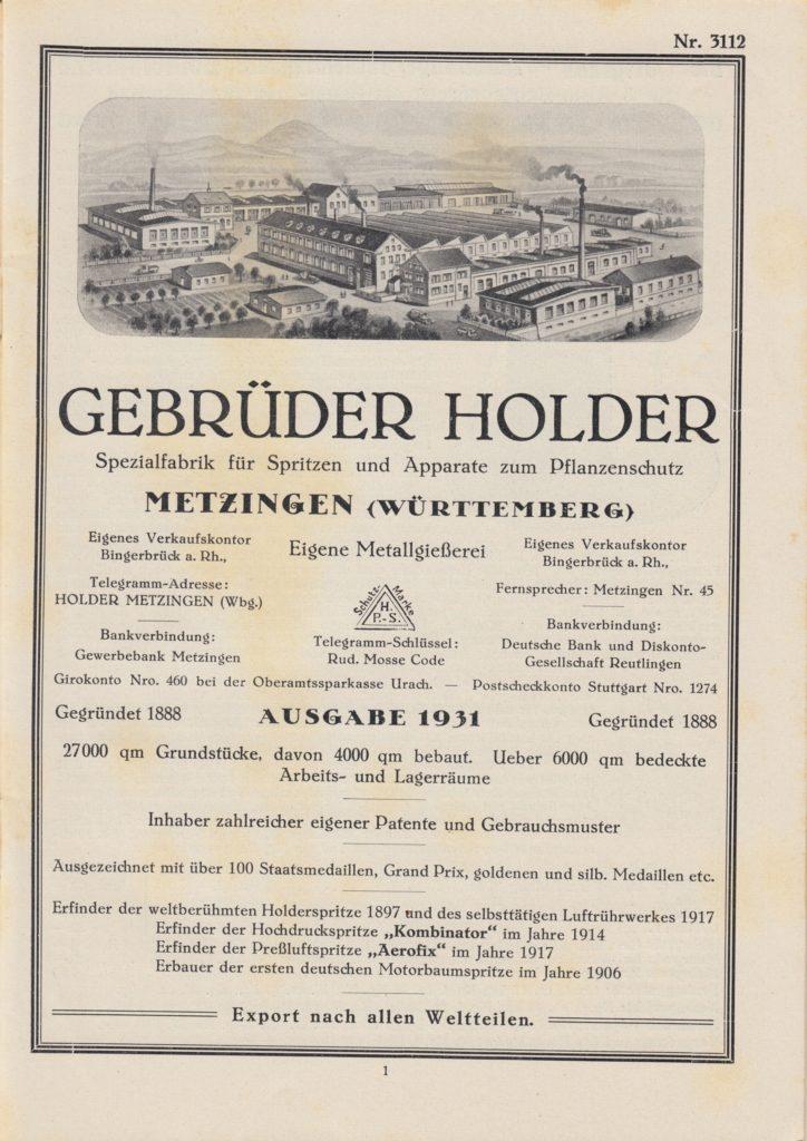 http://holderspritze.de/wp-content/uploads/2018/01/Ausgabe-A-Original-Holder-Spritzen_1931-2_1024-724x1024.jpeg