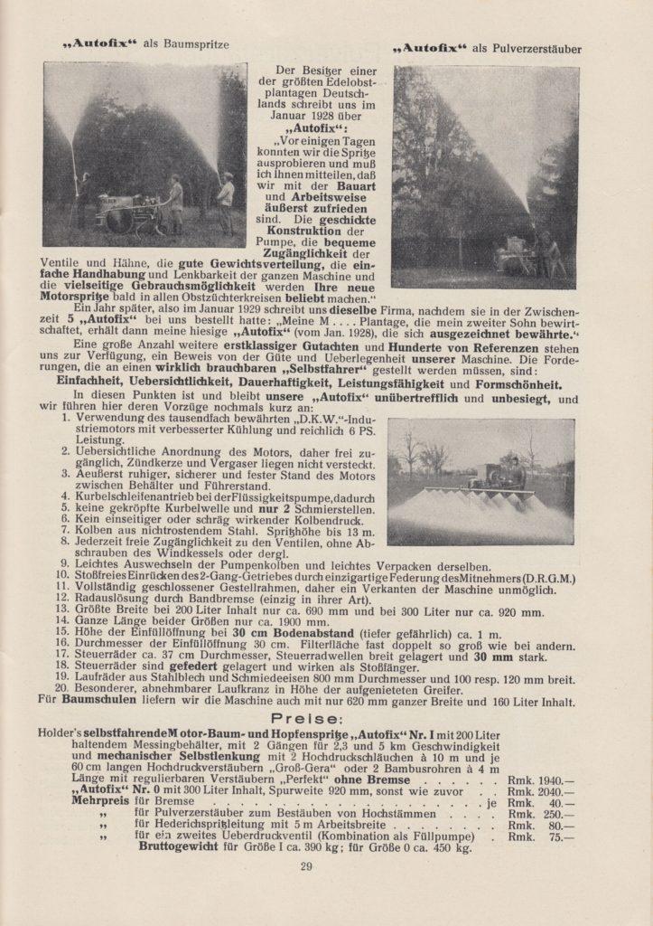 http://holderspritze.de/wp-content/uploads/2018/01/Ausgabe-A-Original-Holder-Spritzen_1931-30_1024-723x1024.jpeg
