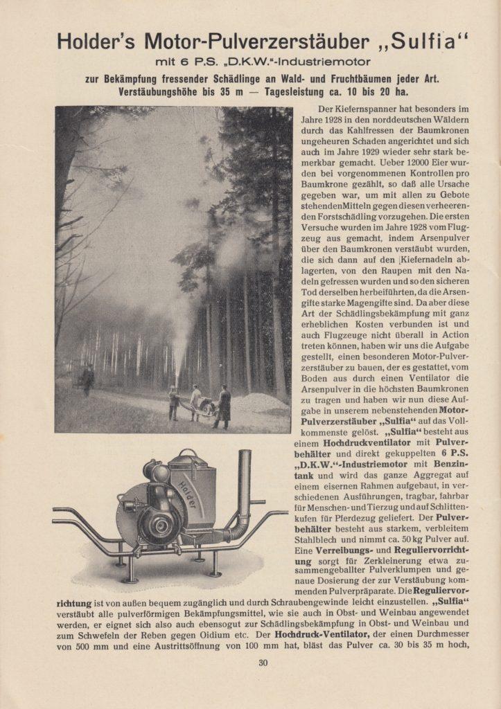 http://holderspritze.de/wp-content/uploads/2018/01/Ausgabe-A-Original-Holder-Spritzen_1931-31_1024-723x1024.jpeg