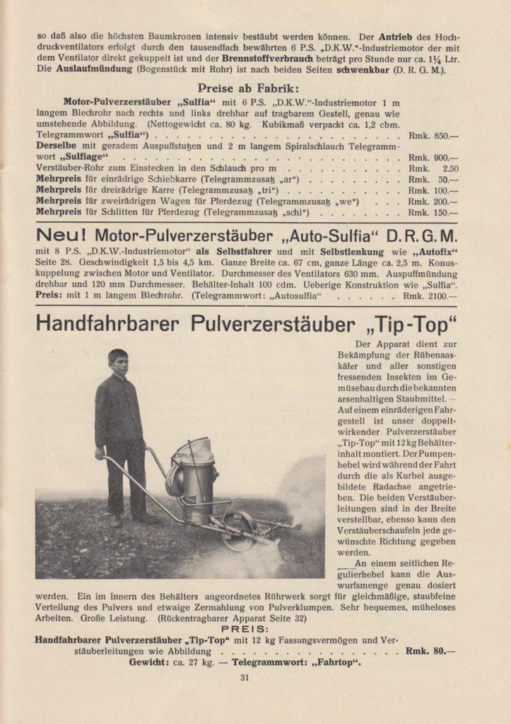 http://holderspritze.de/wp-content/uploads/2018/01/Ausgabe-A-Original-Holder-Spritzen_1931-32_1024-723x1024.jpeg