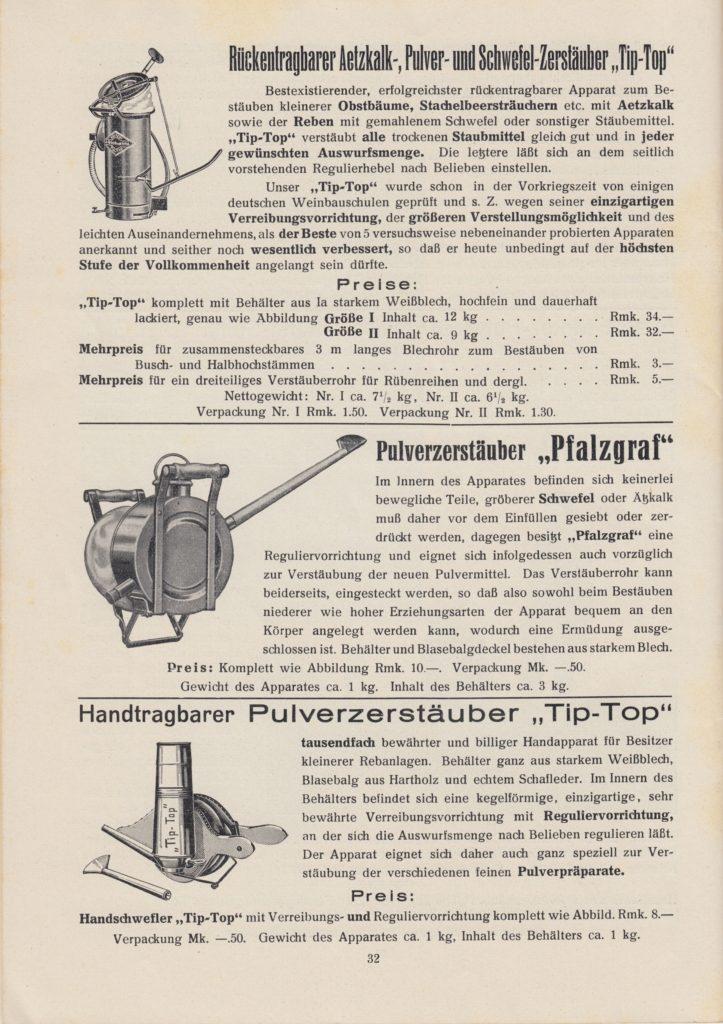 http://holderspritze.de/wp-content/uploads/2018/01/Ausgabe-A-Original-Holder-Spritzen_1931-33_1024-723x1024.jpeg