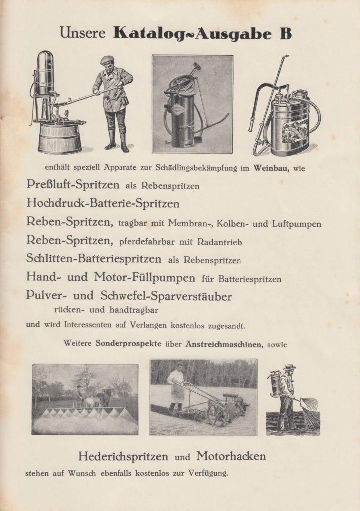 http://holderspritze.de/wp-content/uploads/2018/01/Ausgabe-A-Original-Holder-Spritzen_1931-34_1024-723x1024.jpeg