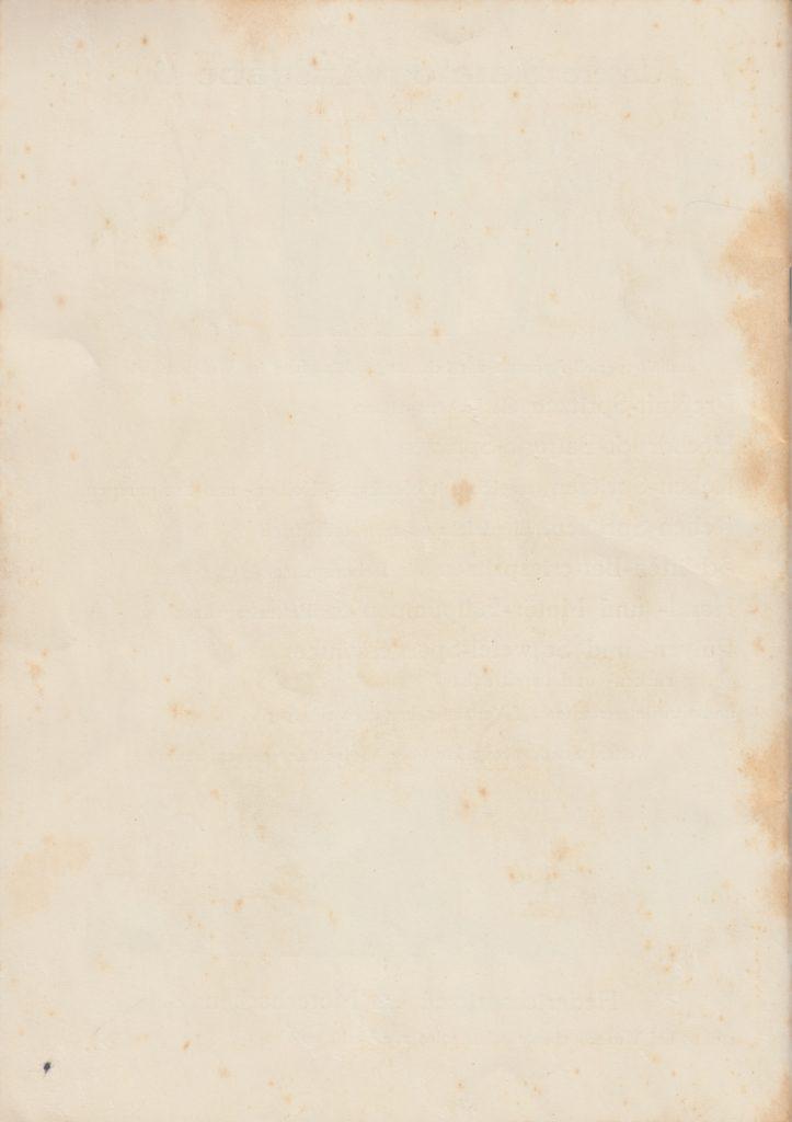 http://holderspritze.de/wp-content/uploads/2018/01/Ausgabe-A-Original-Holder-Spritzen_1931-35_1024-723x1024.jpeg
