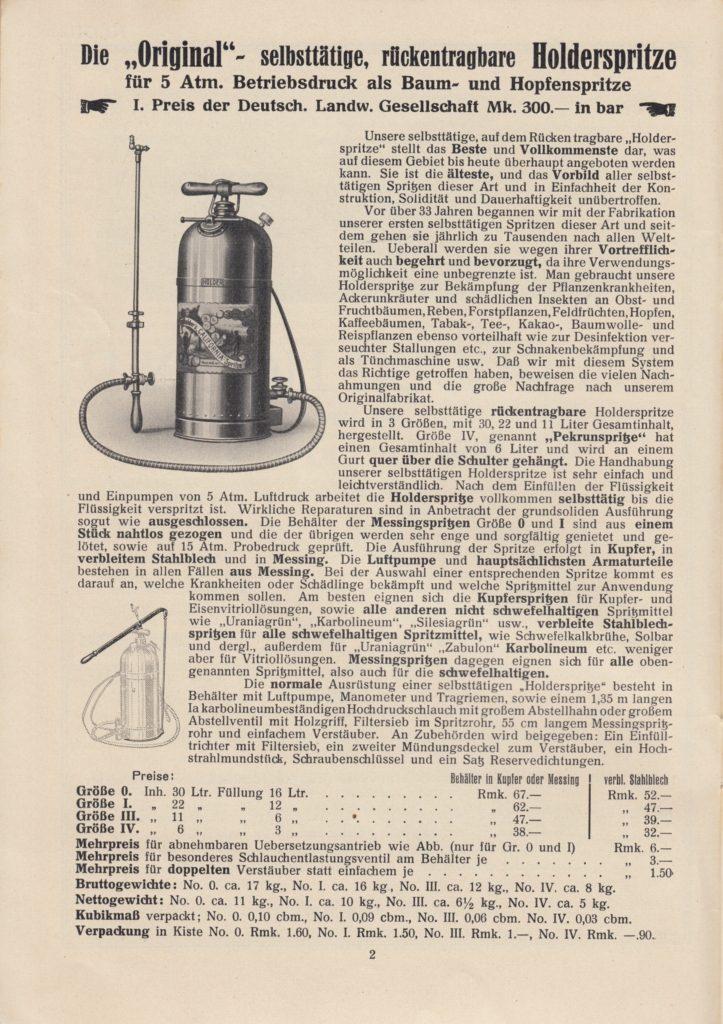 http://holderspritze.de/wp-content/uploads/2018/01/Ausgabe-A-Original-Holder-Spritzen_1931-3_1024-723x1024.jpeg