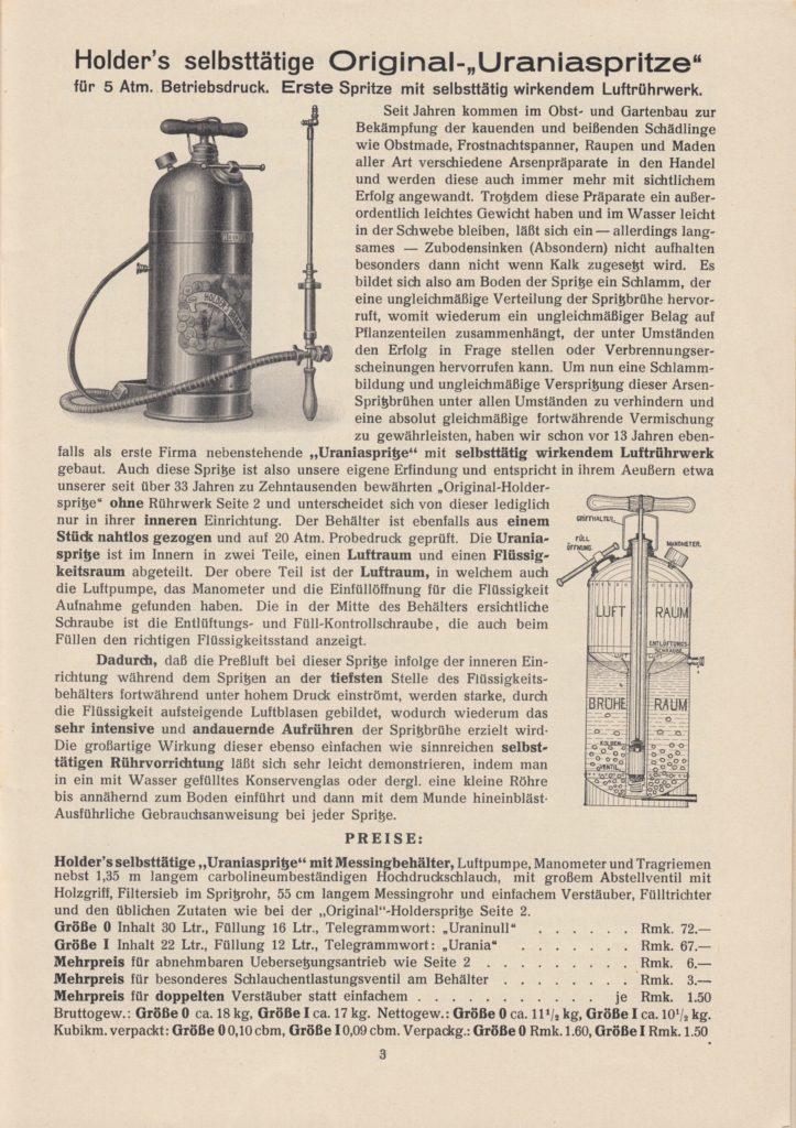 http://holderspritze.de/wp-content/uploads/2018/01/Ausgabe-A-Original-Holder-Spritzen_1931-4_1024-723x1024.jpeg
