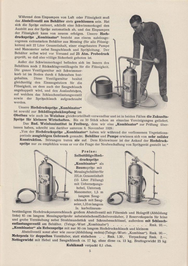 http://holderspritze.de/wp-content/uploads/2018/01/Ausgabe-A-Original-Holder-Spritzen_1931-6_1024-723x1024.jpeg