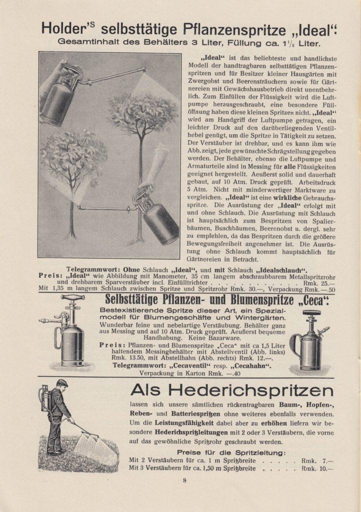 http://holderspritze.de/wp-content/uploads/2018/01/Ausgabe-A-Original-Holder-Spritzen_1931-9_1024-723x1024.jpeg
