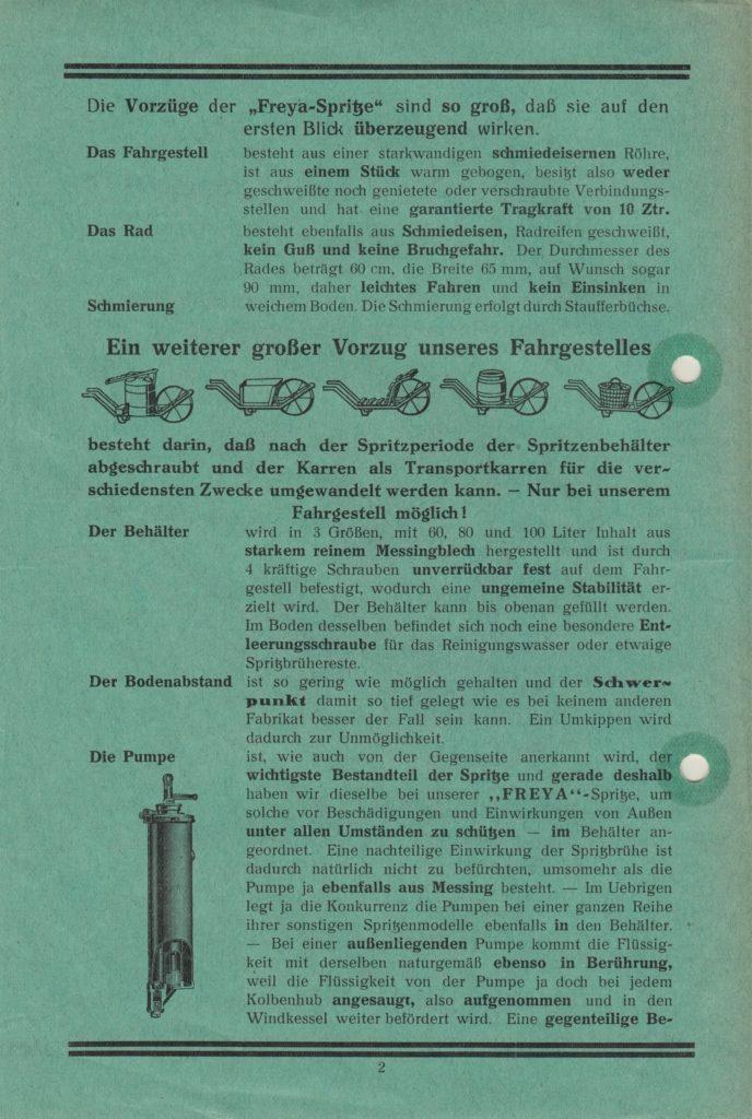 http://holderspritze.de/wp-content/uploads/2018/01/Freya_1933-1_1024-1-688x1024.jpeg