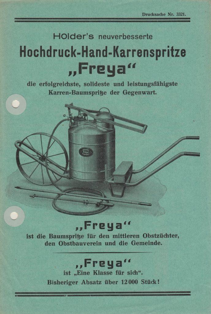 http://holderspritze.de/wp-content/uploads/2018/01/Freya_1933_1024-1-688x1024.jpeg
