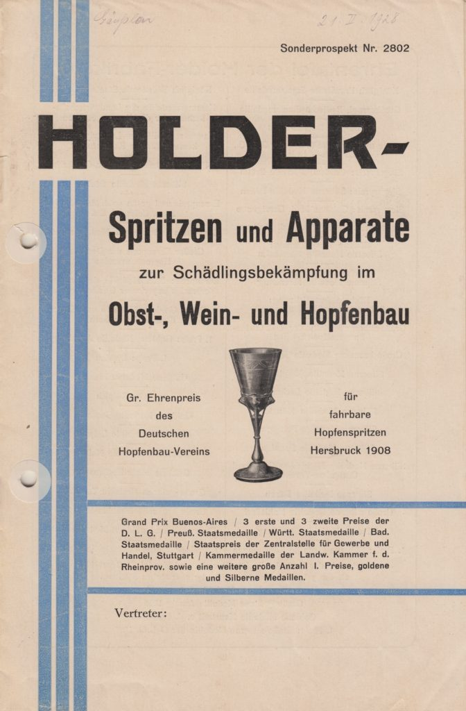 http://holderspritze.de/wp-content/uploads/2018/01/Holder-Spritzen-und-Apparate-1928_1024-672x1024.jpeg
