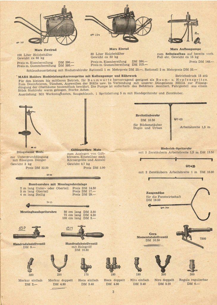http://holderspritze.de/wp-content/uploads/2018/01/Holder_Pflanzenschutzgeraete_10.10.1952_3_1024-729x1024.jpg
