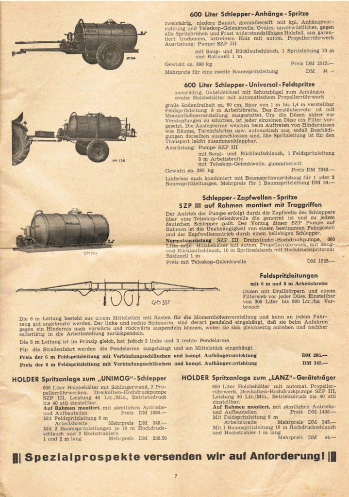 http://holderspritze.de/wp-content/uploads/2018/01/Holder_Pflanzenschutzgeraete_10.10.1952_7_1024-719x1024.jpg