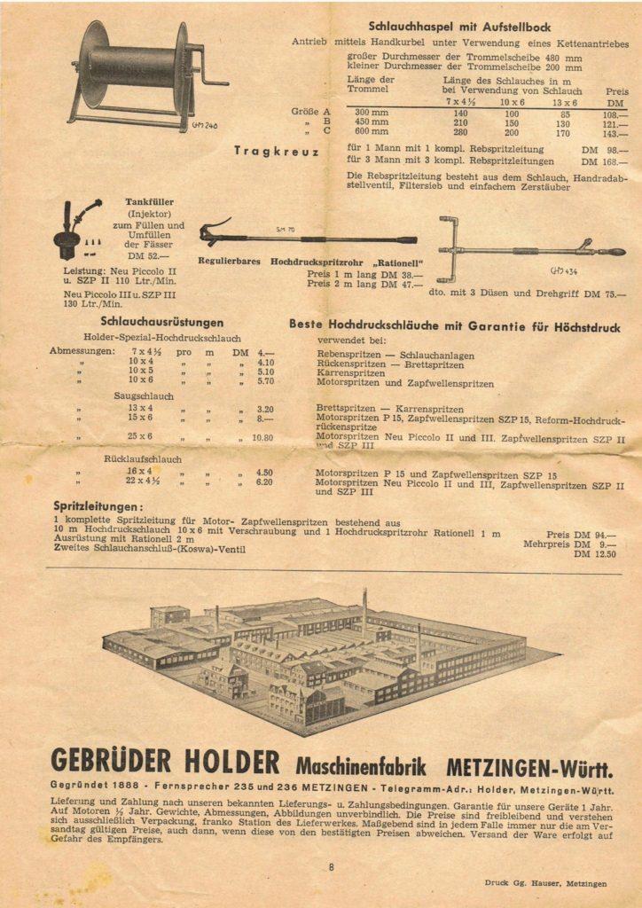 http://holderspritze.de/wp-content/uploads/2018/01/Holder_Pflanzenschutzgeraete_10.10.1952_8_1024-724x1024.jpg