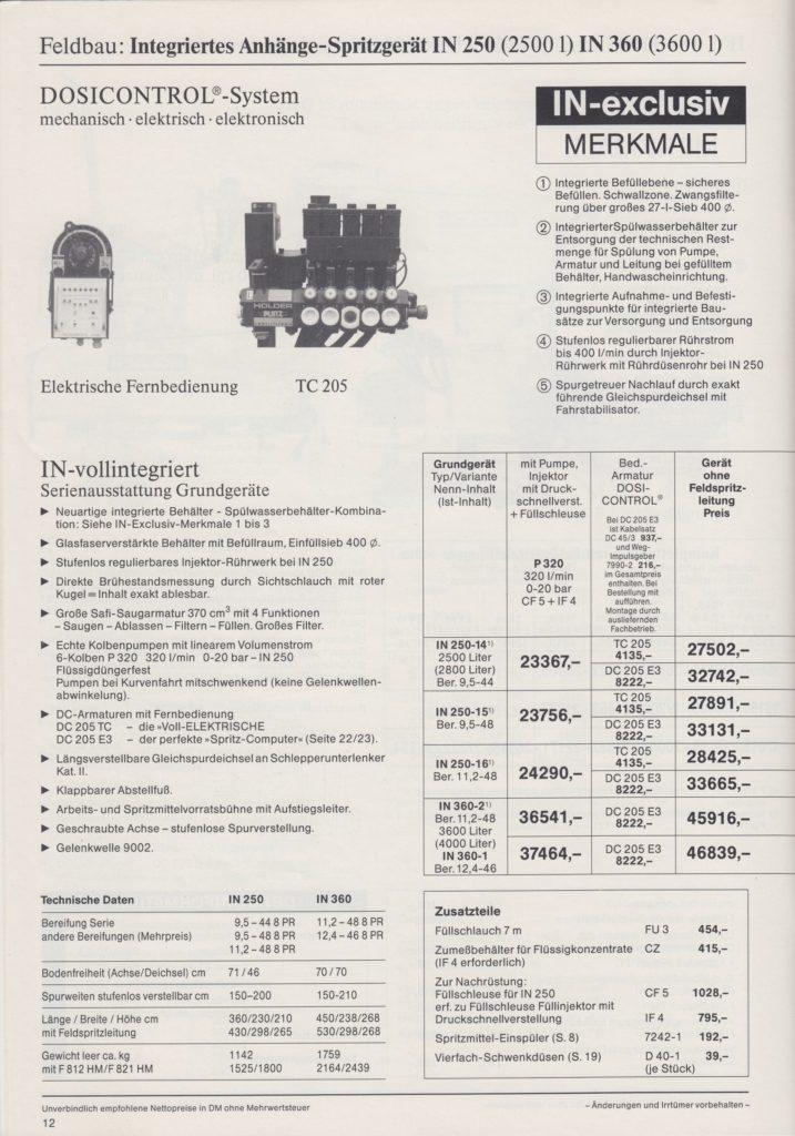http://holderspritze.de/wp-content/uploads/2018/01/Peisliste_1993-11_1024-717x1024.jpeg