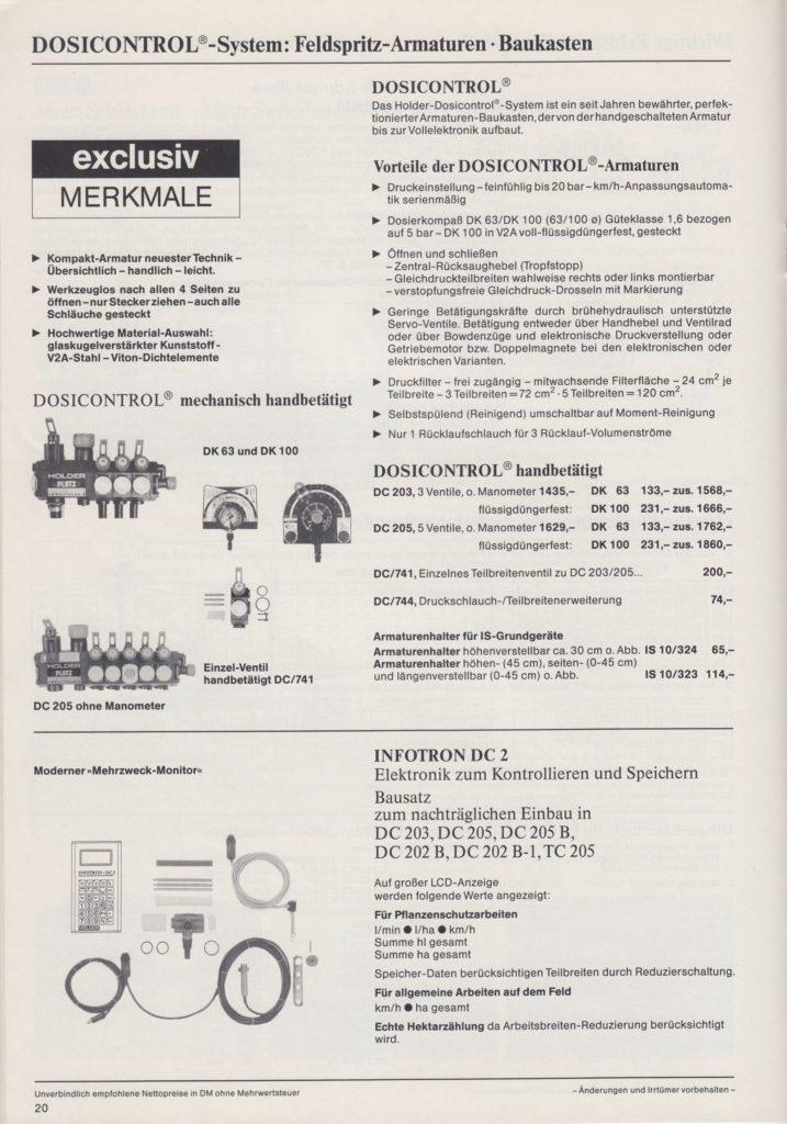 http://holderspritze.de/wp-content/uploads/2018/01/Peisliste_1993-19_1024-717x1024.jpeg
