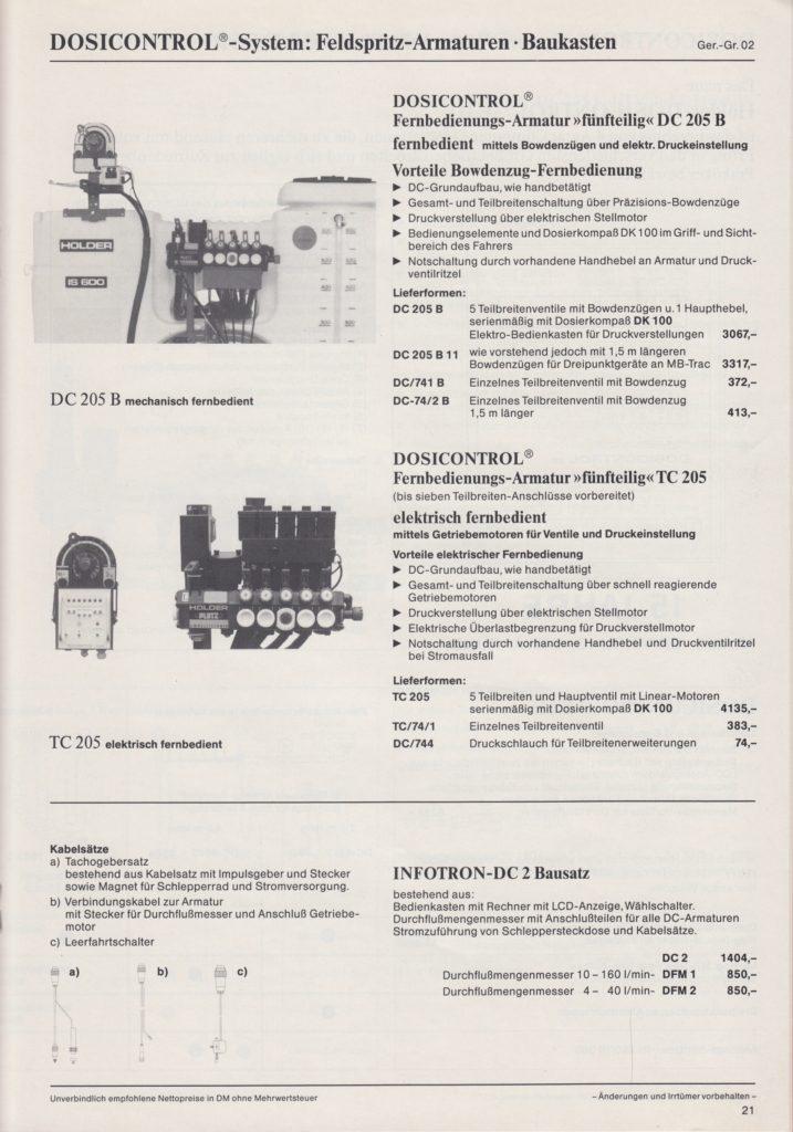 http://holderspritze.de/wp-content/uploads/2018/01/Peisliste_1993-20_1024-717x1024.jpeg