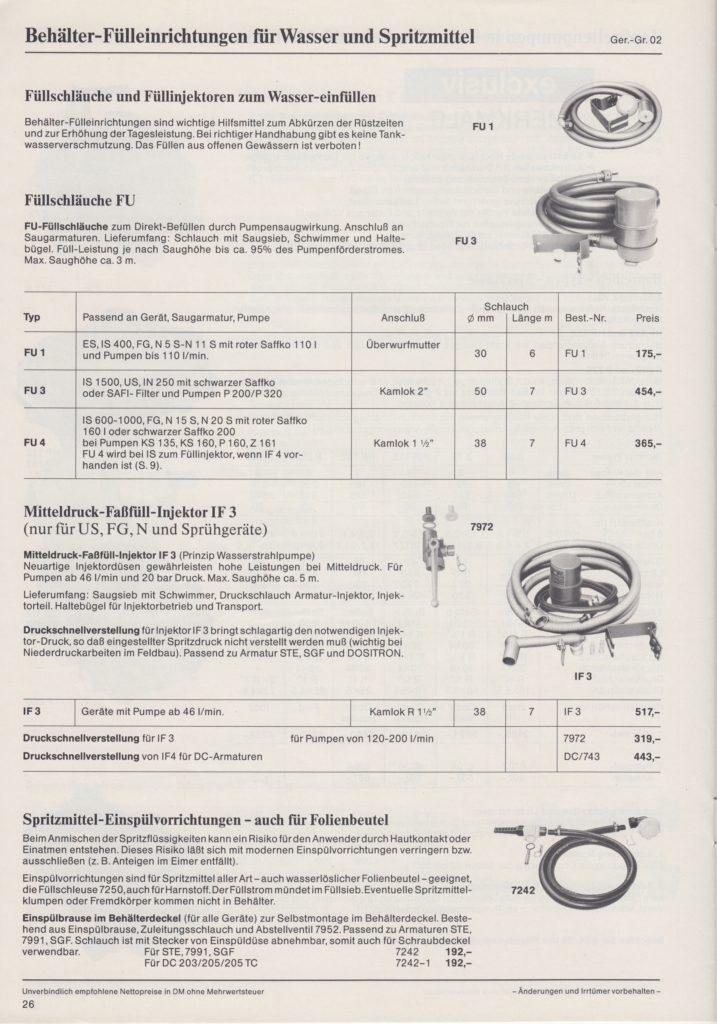 http://holderspritze.de/wp-content/uploads/2018/01/Peisliste_1993-25_1024-717x1024.jpeg