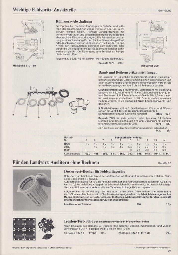 http://holderspritze.de/wp-content/uploads/2018/01/Peisliste_1993-26_1024-717x1024.jpeg
