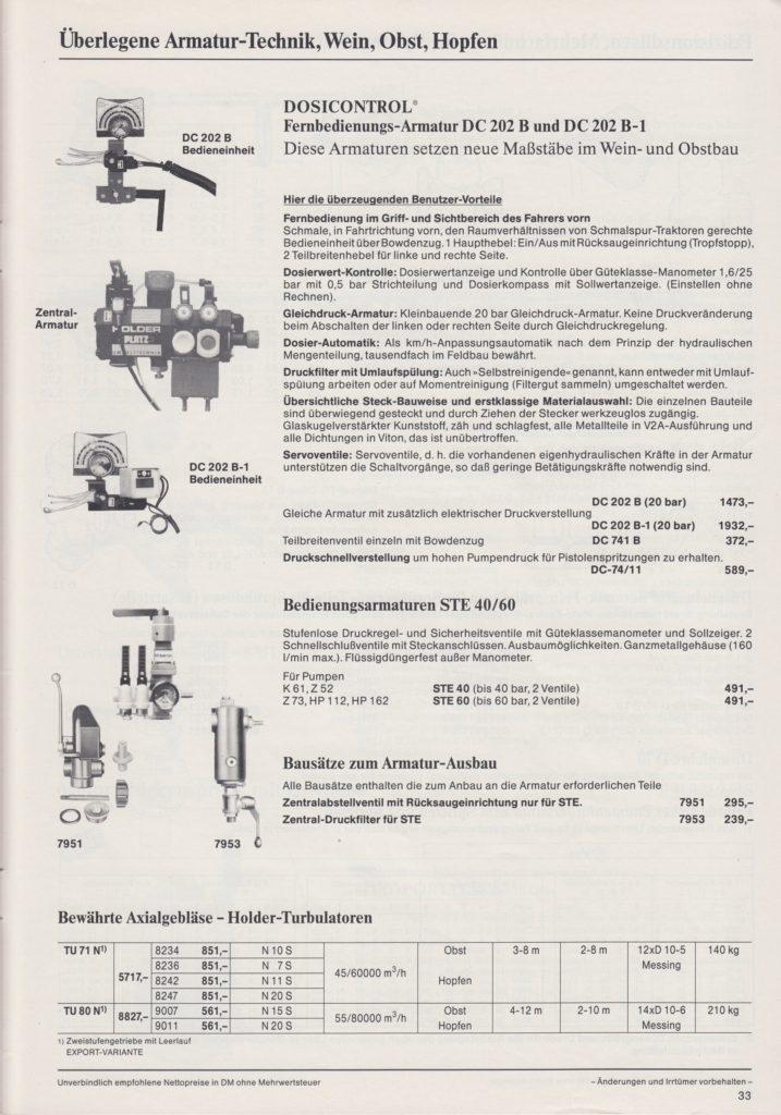 http://holderspritze.de/wp-content/uploads/2018/01/Peisliste_1993-32_1024-717x1024.jpeg
