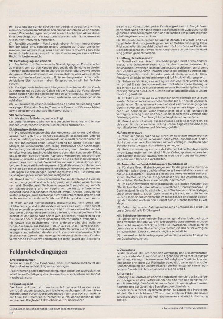 http://holderspritze.de/wp-content/uploads/2018/01/Peisliste_1993-37_1024-717x1024.jpeg