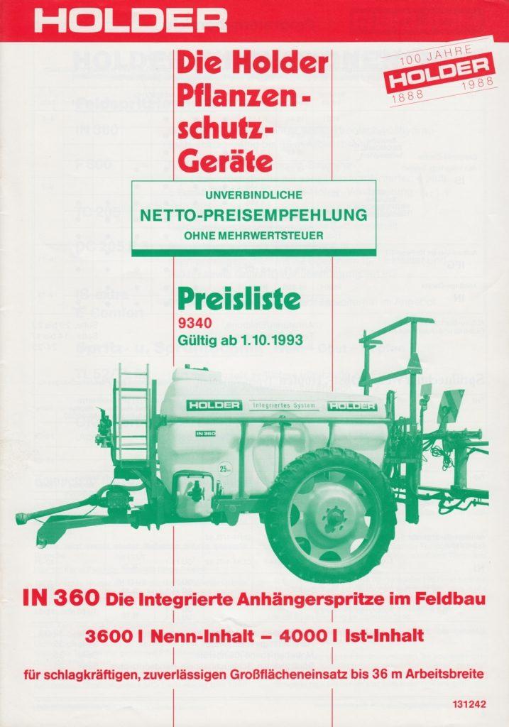 http://holderspritze.de/wp-content/uploads/2018/01/Peisliste_1993_1024-717x1024.jpeg