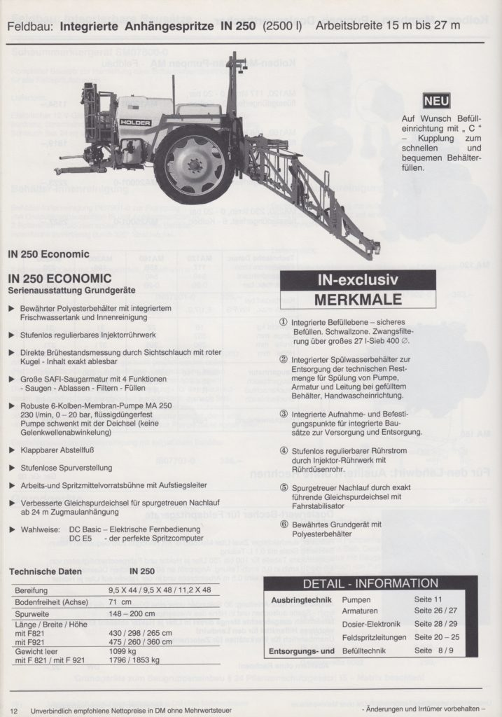 http://holderspritze.de/wp-content/uploads/2018/01/Peisliste_1999-11_1024-717x1024.jpeg