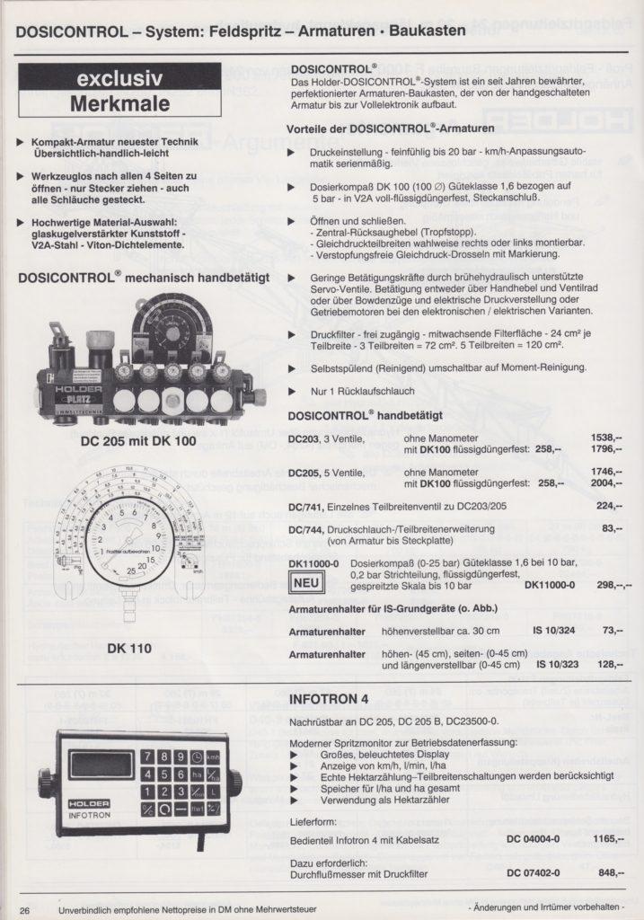 http://holderspritze.de/wp-content/uploads/2018/01/Peisliste_1999-25_1024-717x1024.jpeg