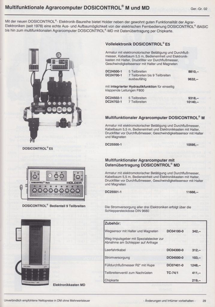 http://holderspritze.de/wp-content/uploads/2018/01/Peisliste_1999-28_1024-717x1024.jpeg